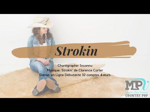 Strokin 4 2 2017