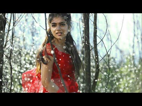 Pedipeduthunna Jazz Theme Official Full Song - Samsaaram Aarogyathinu Haanikaram