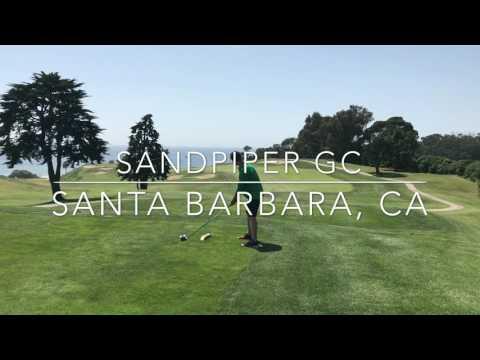 Sandpiper GC