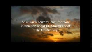 Trailer: The Golden Sky