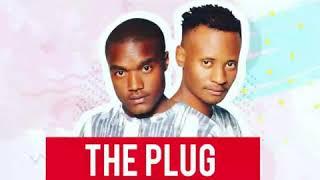 Afro Brotherz   The Plug Yfm Spirit Mix