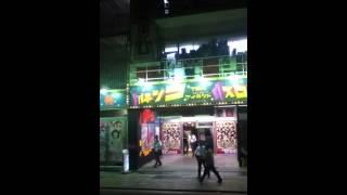 めっちゃいいポジションで撮れたので! AKB48SKE48NMB48HKT48 板野友美.