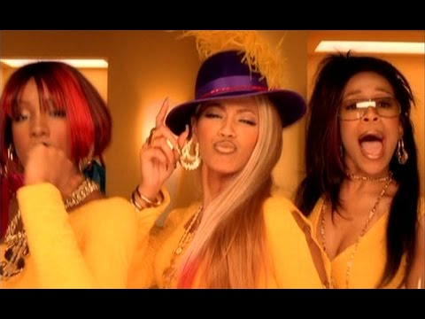 Best music videos of 2001(120+ clips HD 2000s hits mix)