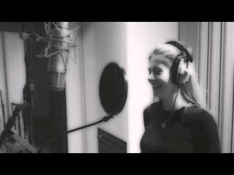 Sofia Kriger - Come Fly With Me (Cover)