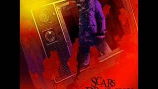 Scars on Broadway -  Babylon