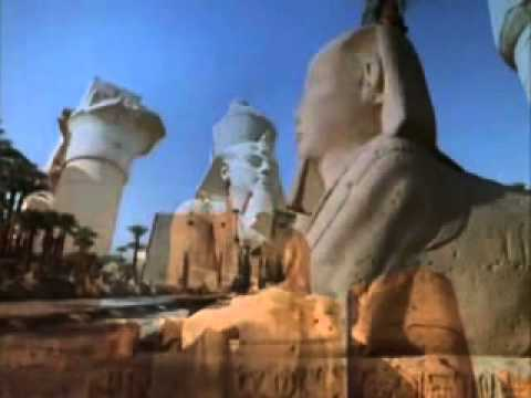 Download Egypt Gift Of The Nile Part 2 final