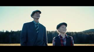 Bjølsen Valsemølle (Trailer)