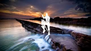 Fortnite - Pony Up Emote Audio