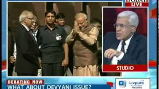 To The Point - Karan Thapar - To The Point: Significance of PM Modi's visit to Washington?