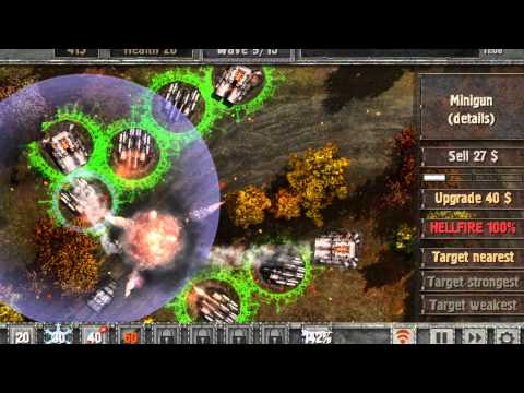 Zone4 games download