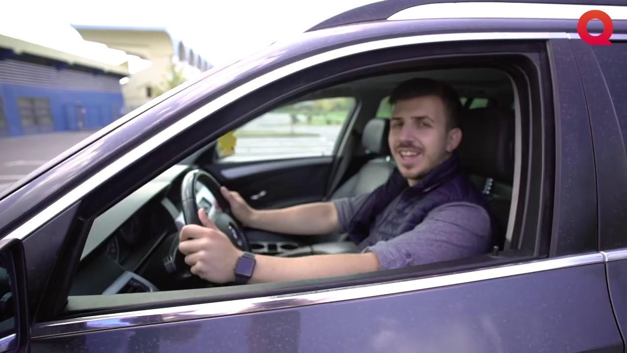 Nu risca suspendarea permisului tau de conducere! Alege o pereche de casti wireless