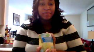 How to go into labor early?(home remedy)