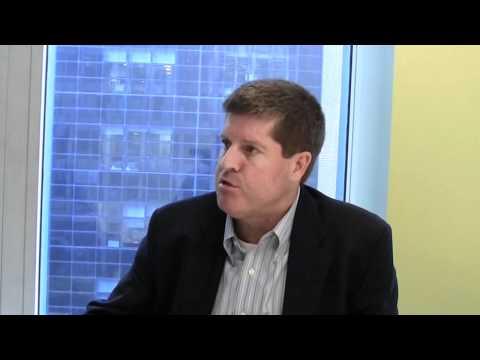 Corvin Codirla: Ex-Hedge Fund Manager, Trader and Educator