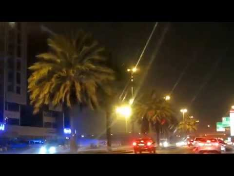 Dubai Airport Road/ Sharjah -  UAE    !!!
