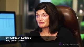 Dr Kathleen Kuhlman - Relationship with Dr John Elliott