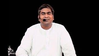 పాస్టర్ సురేష్ అయ్య సాక్ష్యం | Testimoni of Apo. pastor Suresh ayya | Glorious ministries Ramagundam