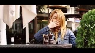 Aşk Lazım Gökhan Türkmen Video