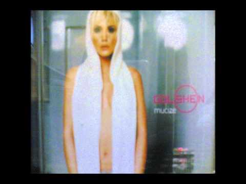 Gülşen - Mucize (Full Albüm 2007)