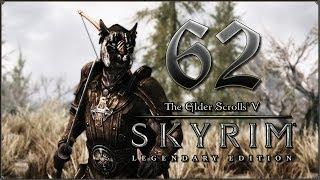 Прохождение TES V: Skyrim - Legendary Edition — #62: Добрые люди