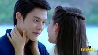 Video Thodi Der | Half Girlfriend | Kleun Cheewit | Hindi Song Thai Mix | Requested MV download MP3, 3GP, MP4, WEBM, AVI, FLV Oktober 2018