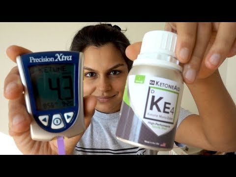 we-tried-the-worlds-first-ketone-ester-|-full-review-|-ketoneaid-ke4-ketone