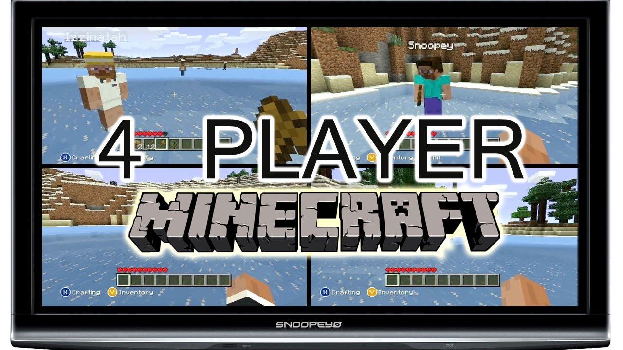 Minecraft Spielen Deutsch Minecraft Spielen Offline Bild - Minecraft spiele fur xbox 360