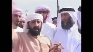 Video Allahu Akbar (PsyTrance) download MP3, 3GP, MP4, WEBM, AVI, FLV Juni 2018