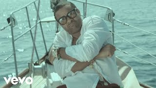 Shaggy - I Need Your Love ft. Mohombi, Faydee, Costi (Official Music Video)