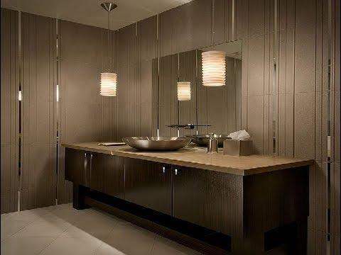 ❤ IKEA Bathroom Storage Ideas ❤  - Home & Decor IKEA