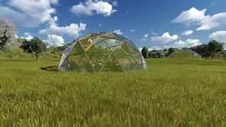 видео Выращивание малины: требования к температуре / Агротехника выращивания малины / ПлантЭксперт