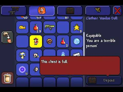 terraria how to make wire