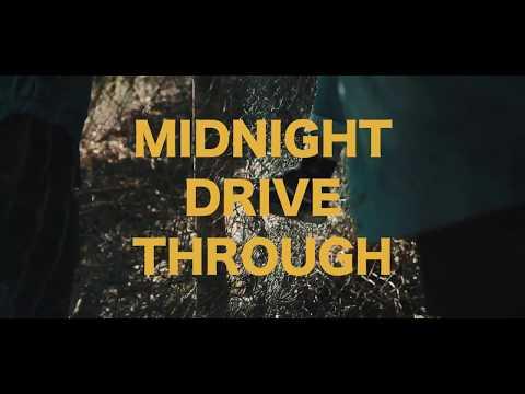 TYA - Midnight Drive Through