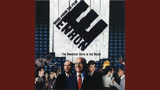 Provided to YouTube by Entertainment One Distribution US Lovefool · The Cardigans Enron: The Smartest Guys In The Room ℗ COMMOTION RECORDS ...