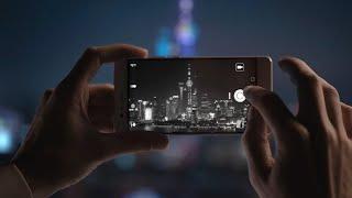Huawei P Smart, una actualización de la gama media