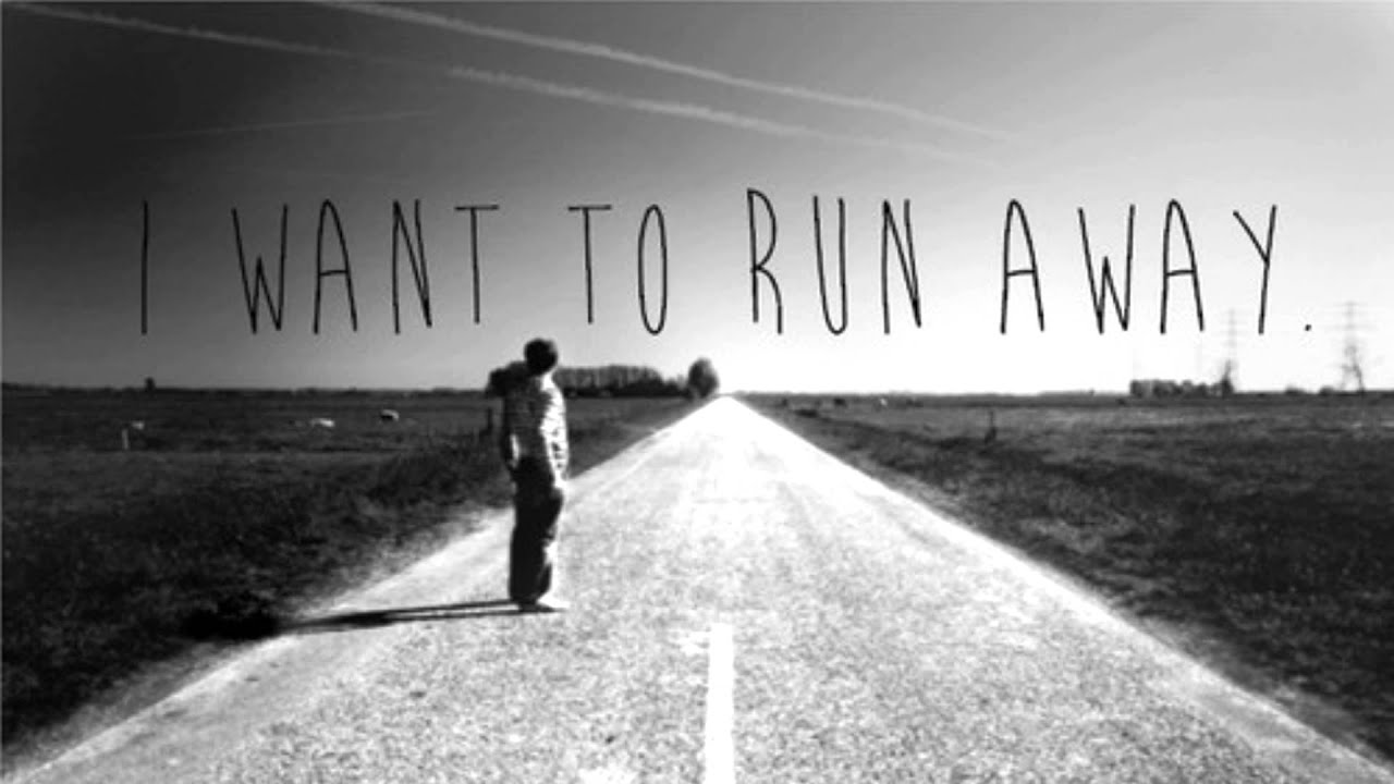 Run Away From : sad emotional hip hop rap beat instrumental run away youtube ~ Vivirlamusica.com Haus und Dekorationen