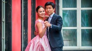 Свадьба фото /  Артем и Диана
