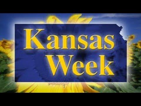Kansas Week 5-21-21