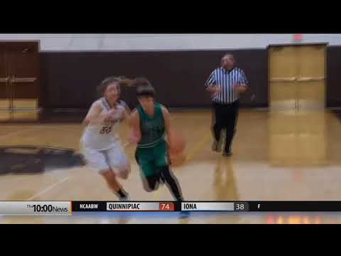 Balanced attack leads Helena Capital girls past Belgrade 78-27