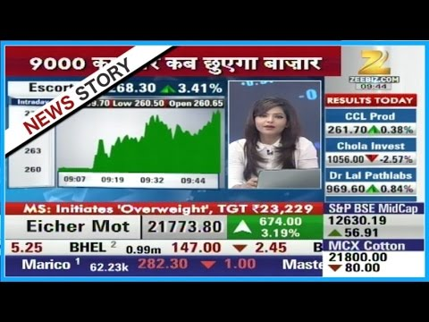 Super Share: HDFC bank sec's picks Sun Pharma at 6.15
