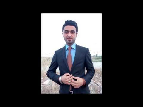 Abdulla Herki   Dawat 2017 Kurdish Music   YouTube