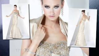 Special Occasion Dresses | Jovani