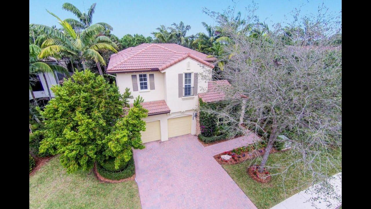 Beautiful Residential For Sale   2011 Graden Drive, Palm Beach Gardens, FL 33410    YouTube