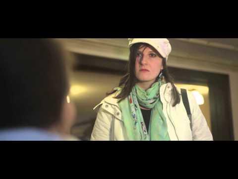 C-Date Trailer