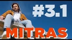 Bon Vivant - Mitras #3.1