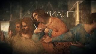 Апостолы. Фильм 12. Павел [HD]