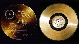 管平湖先生撫奏琴曲《流水》 Chinese Guqin 古琴 黑膠轉錄