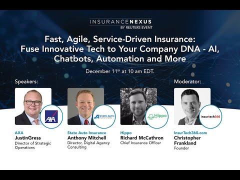 fast,-agile,-service-driven-insurance-fuse-innovative-tech-to-your-company-dna-ai,-chatbots,-auto