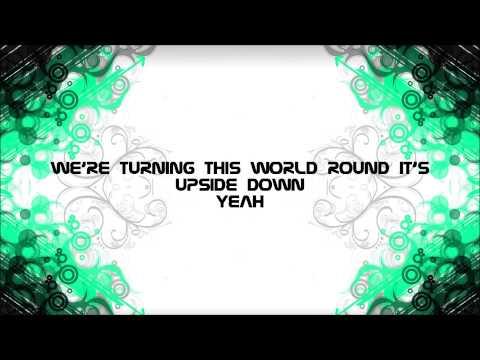 Dimitri Vegas & Like Mike vs Fedde Le Grand ft. Julian Perretta - Tales of Tomorrow [Lyrics]