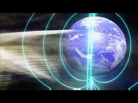 The Lenticular Spacecraft – English translation 2016