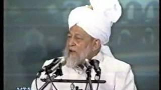 Hadharat Mirza Sahib(as) ka Kasr e Saleeb aur Qatal e Khanzeer [2/2]